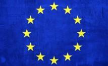 Кое лечение да се покрива от здравното осигуряване на държава-членка на ЕС, е въпрос на национална политическа воля и решение