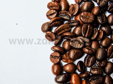 Кафето може да ни предпази от депресията