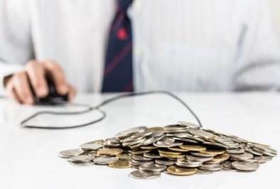 Правилото да се изплаща отчетена дейност над стойността на прогнозния бюджет след проверка се отнася за всички ЛЗ за БМП