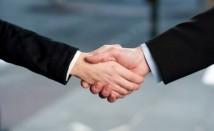 Информация за споразумението за обмен на информация между НЗОК и НОИ