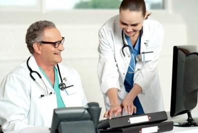 НЗОК и НОИ въведоха нова електронна услуга за лекарите