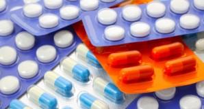 Всяко лекарство – с бар код и нова опаковка