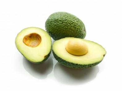 Авокадо – екзотика и здраве в едно