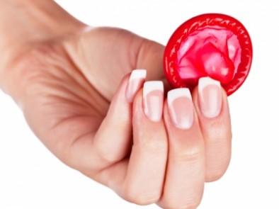10 мъжки грешки с презерватива