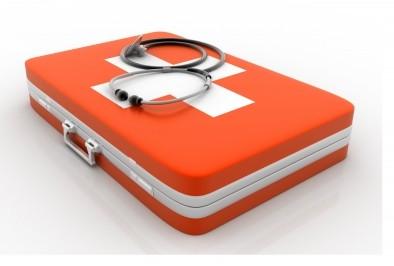 Нови екипи от лекари от столични болници ще помагат на спешната помощ