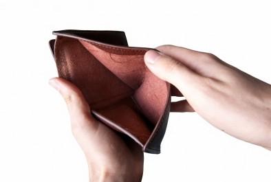 Д-р Йорданов, БЛС: Парите за здраве свършват през септември