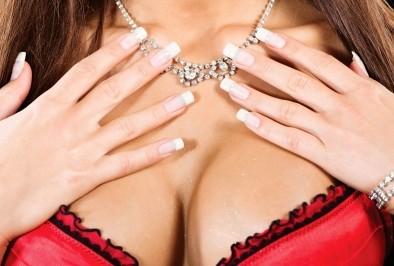 Повече от половин милион жени по света носят гръдни импланти с несертифициран гел