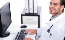 Болничните – и в електронен вариант от януари