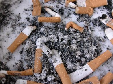 Колко е опасно да си пасивен пушач