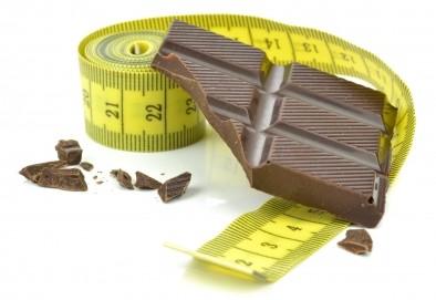 10 ползи за здравето от черния шоколад