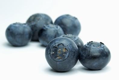 Боровинки – ползи за вашето здраве