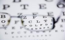 Упражнения за подобряване на зрението