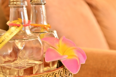 Арганово масло – истинско съкровище за женската красота и младост