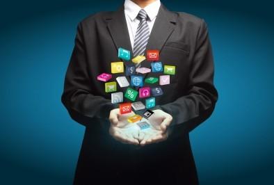 НЗОК: Обществото се нуждае от обективно информиране
