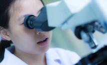44 000 станали жертва на лекарски грешки