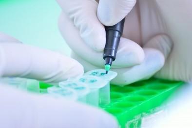 Sanofi Pasteur е на път да открие първата в света ваксина срещу денга