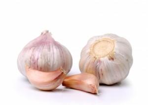 6 храни, които стимулират производството на колаген в тялото.