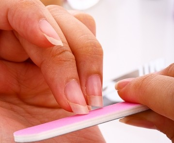 Лют пипер за здрави нокти
