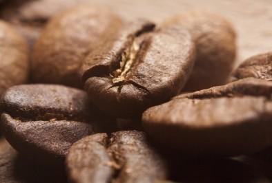 Кои продукти могат да заменят кафето