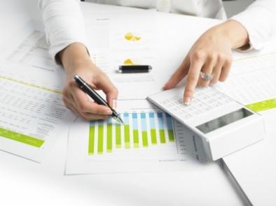 НЗОК е готова с конкретни предложения за подобряване на целесъобразността на разходването на финансови средства за болнична помощ