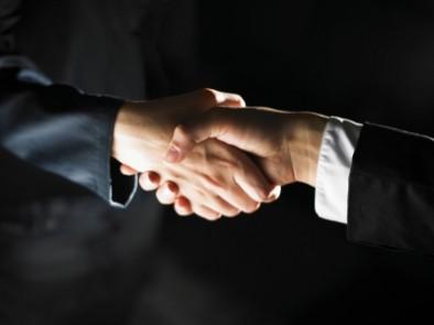 Работна група под председателството на зам.-министъра на здравеопазването постигна съгласие