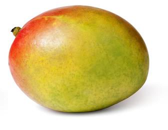 Африканско манго световният хит за здравословно отслабване