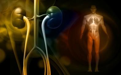 Уретрит – как да го разпознаем и да се предпазим