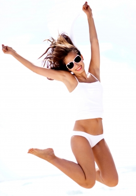 Вредни ли са слънцезащитните кремове