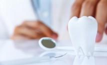Как да се грижим за зъбите си при диабет