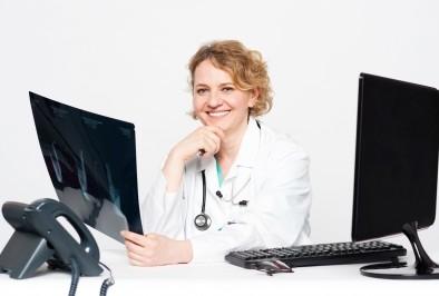 Д-р Пламен Цеков: Клиничната пътека изчерпа своя ресурс
