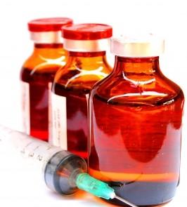 В Чехия лекарство напълно лекува умиращи от левкемия