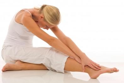 Защо трябва да започнем да практикуваме йога