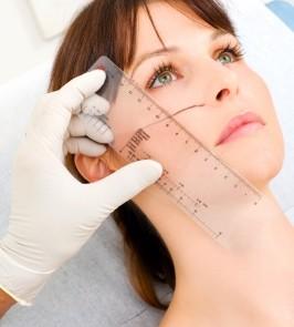 Подмладяване на лицето и тялото с тредлифтинг