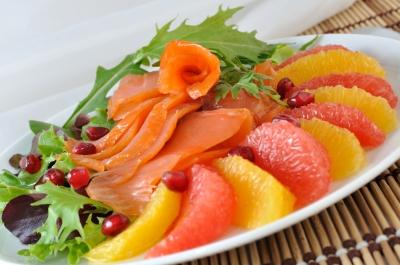 8 храни, които си мислим, че са здравословни