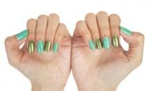 Няколко съвета за справяне със слабите и чупливи нокти
