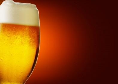 Ето 8 факта затова, колко е полезна бирата