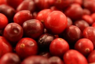 С какво червената боровинка е полезна за здравето ни
