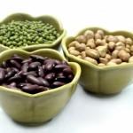 Какво трябва да ядем за да имаме плосък корем