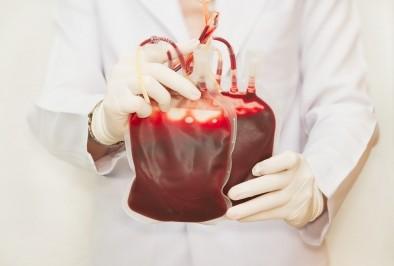 Дарете кръв за Наталия!