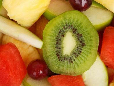 """Северната диета понижава """"лошия"""" холестерол"""