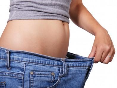 Как да се справим с неприятното и смущаващо подуване на корема