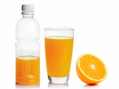 """Здравословни ли са """"натуралните"""" плодови сокове"""