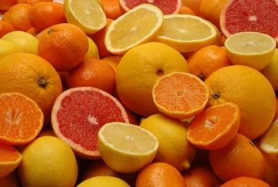 Защо не трябва да смесваме лекарства с грейпфрут