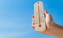 Топлинен удар – симптоми и предпазване