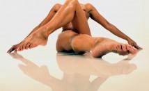 Брадавици генитални (кондиломи)
