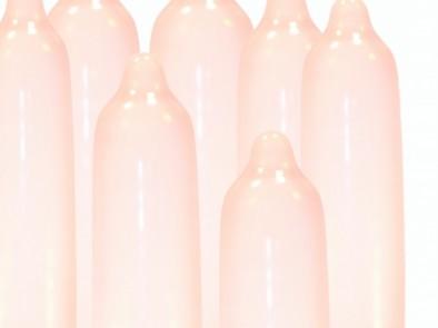 Българският кондом се завръща на пазара