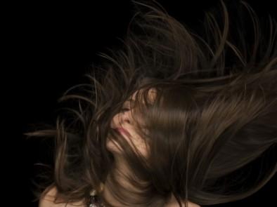 Съвети за справяне с досадния пърхот – част 2