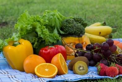 Да отслабнем с диетата на Протасов