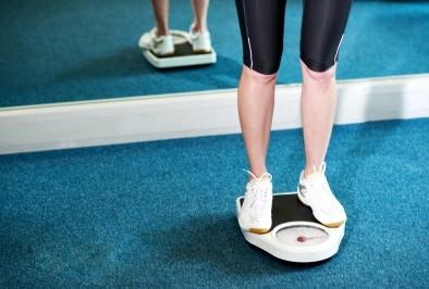 Как да се справим с йо-йо ефекта при отслабване