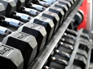 Инфаркти покосяват запалени по фитнеса младежи